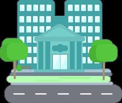 Bankovní instituce
