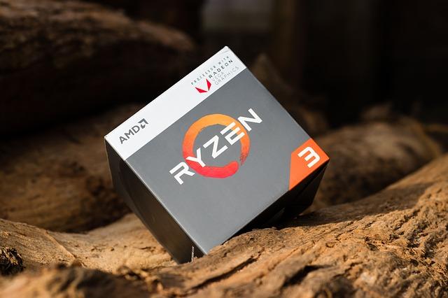 AMD má padesátku